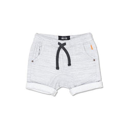 Indie Kids Reverse Jogger Short - Little Gents Store
