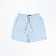 Indie Kids Sierra Boardie - Light Blue - Little Gents Store