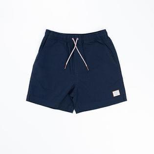 Indie Kids Sierra Boardie - Navy