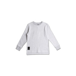 Indie Kids Surf Sweat