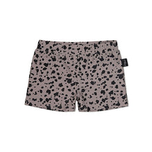 Kapow Kids Terrazzo Swim Trunk - Little Gents Store