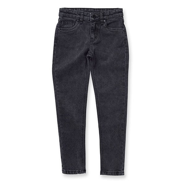 Minti Blasted Jeans - Little Gents Store