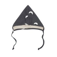 Organic Zoo Midnight Pixie Bonnet - Little Gents Store