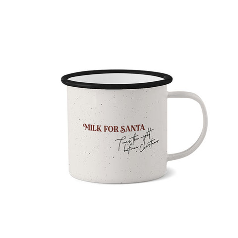 Piper Bug Night Before Christmas Mug