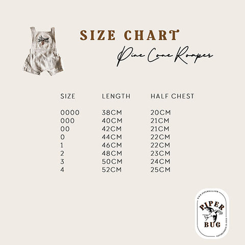piper-bug-size-chart-overall