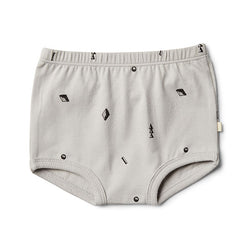 Wilson & Frenchy Moonstone Nappy Pant - Little Gents Store