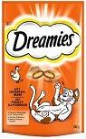 Dreamies 60g Poulet 6X2.95