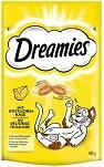 Dreamies 60g Fromage 6X2.95