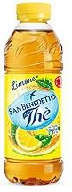 SanBenedetto Lemon 5dl 12x1.20