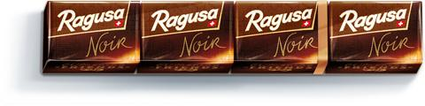 Ragusa Friends Noir (4x11g) 24x1.80