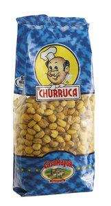 Churruca Graine Mais 250g 12X2.65