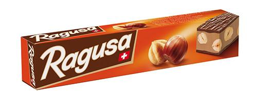 Ragusa display 50g 32x1.80