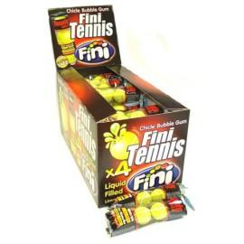 Fini Chewing Gum Tennis 50X0.50