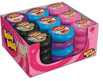 Display Hubba Bubba 36X2.95