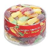 Langues Citric Fruit 100x0.20