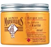 0351 PM masque Kari-Miel 300ml 6x7.60