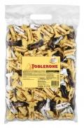 Toblerone Mini MIX 300pces 2.4kg
