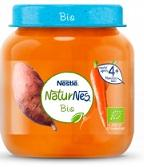 Nestlé Pot Bébé 125g Car.Patate 12x1.60