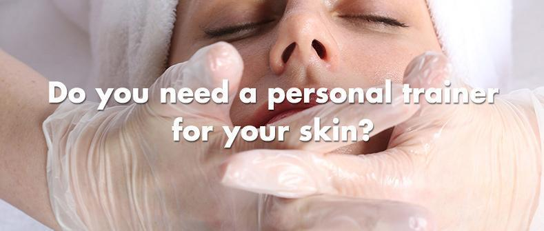 What is an esthetician? Do you really need one?