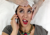 16 Facial Treatment Pet Peeves of Spa Professionals