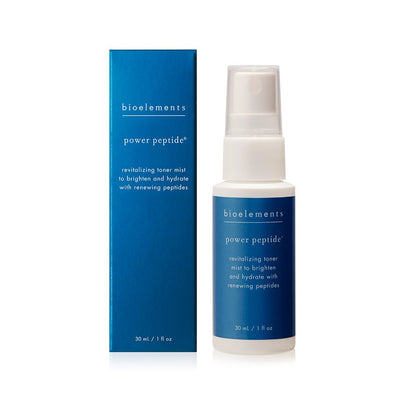 Power Peptide, Mini Size
