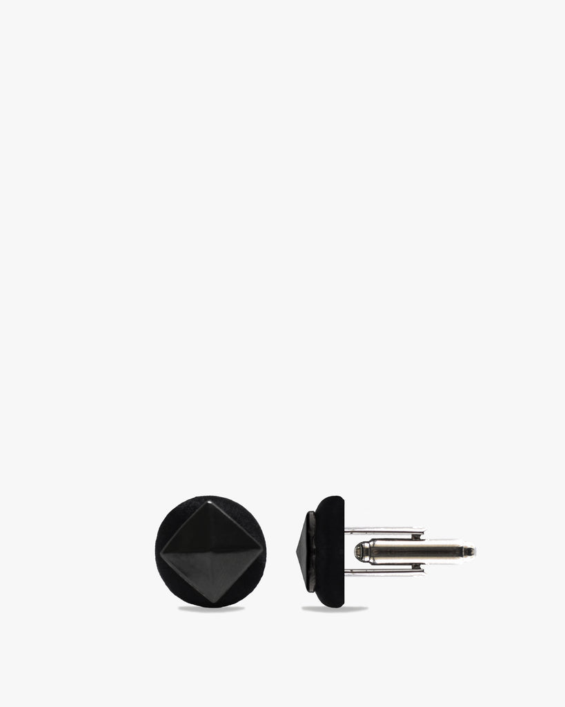 Boutons-de-manchette-omega-black-homme-luxe-BOLD_AND_BOW