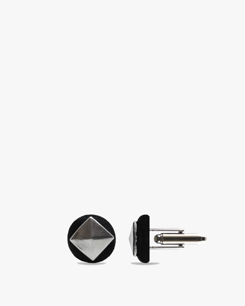 Boutons-de-manchette-omega-homme-luxe-BOLD_AND_BOW