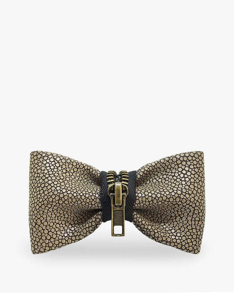 Noeud-papillon-gold-homme-original-luxe-BOLD_AND_BOW