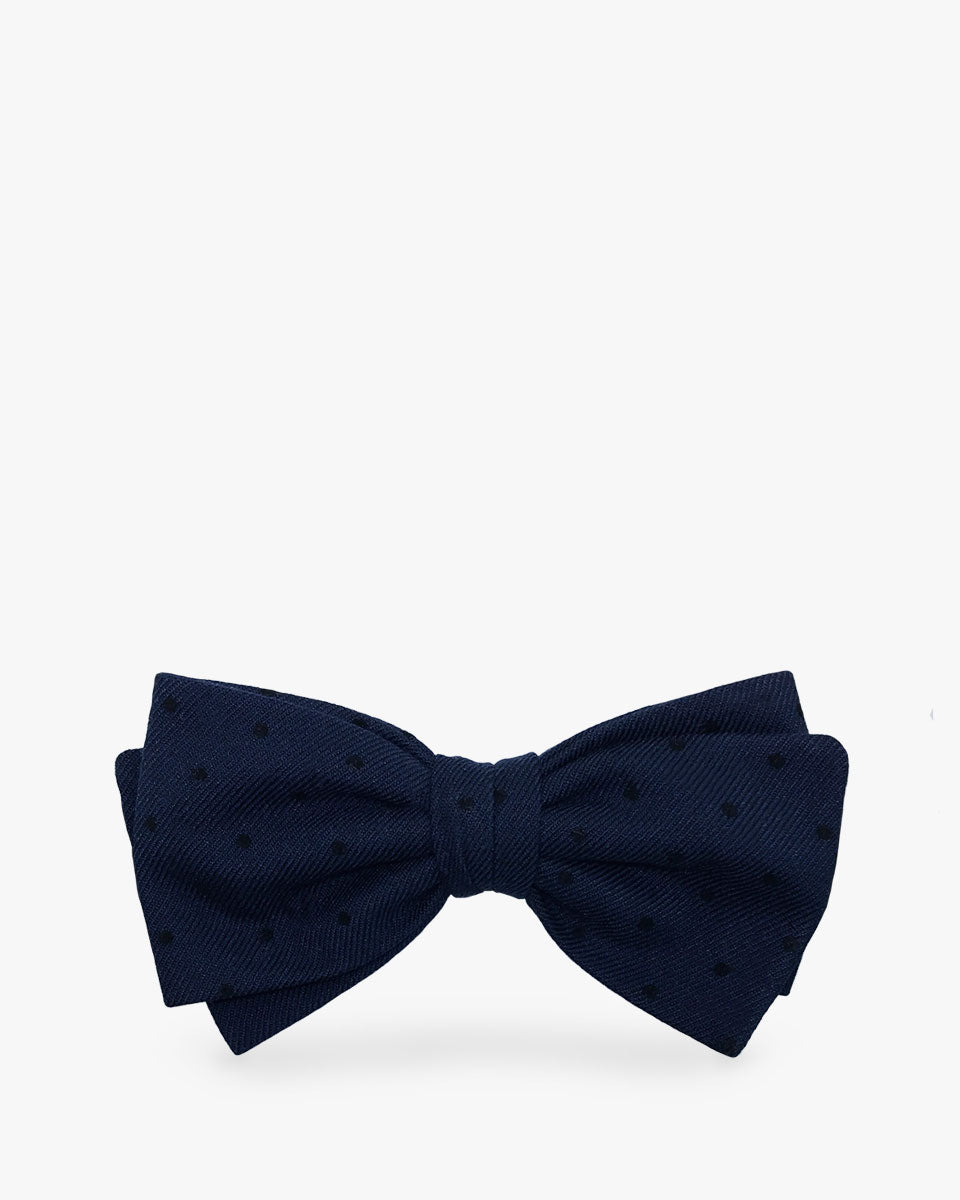 Noeud-papillon-pois-bleu-homme_BOLD_AND_BOW