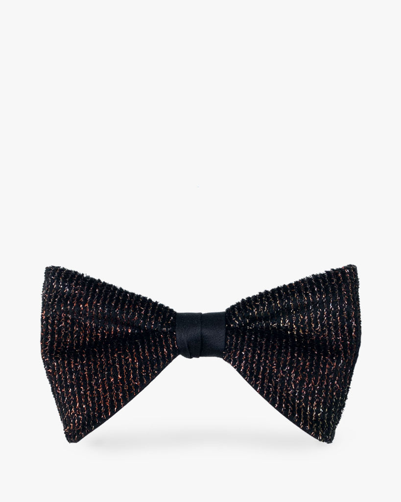 Noeud-papillon-shine-homme-soie-luxe-BOLD_AND_BOW