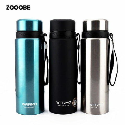 Bottle Insulated Water Cup