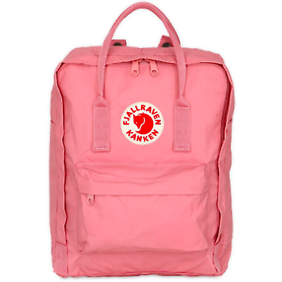 7/16/20L Backpack  Pink