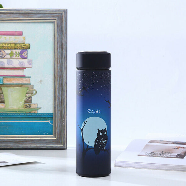 Stainless Steel Vacuum Insulated Cup
