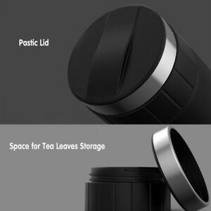 Tea Bottle Water Mug Cup