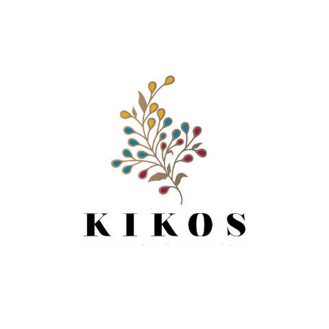 Kikos Coffee - Colombian Coffee / Coffee Accessories