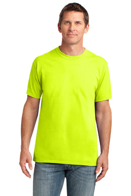 Gildan Performance Adult T-Shirt