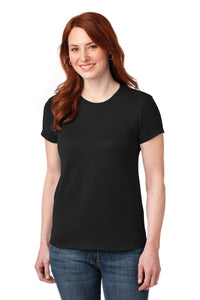 Gildan Performance Ladies' T-Shirt