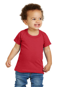 Gildan Softstyle Toddler T-Shirt
