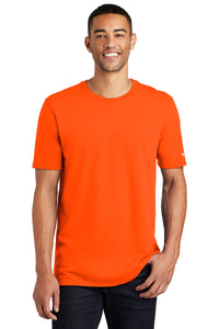 Nike Core Cotton Adult Tee