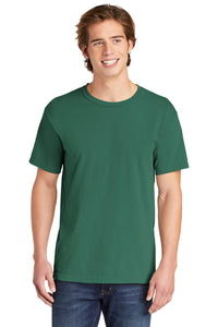 Comfort Colors Heavyweight Ring Spun Adult Tee