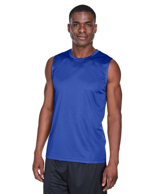 Team 365 Men's Zone Performance Muscle T-Shirt