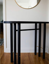Miller Console table
