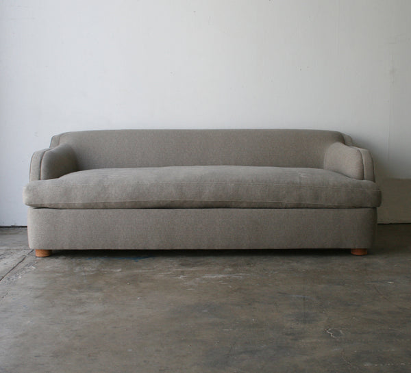 Monroe- Sleeper Sofa