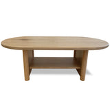 Ryder Coffee Table