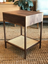 Davis Nightstand - Mini