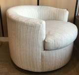 Lee Swivel Chair