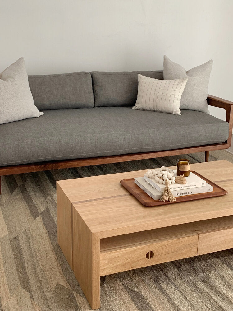 Jameson Coffee Table