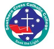 Southern Cross Catholic College Trumpet