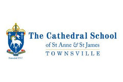 The Cathedral School List