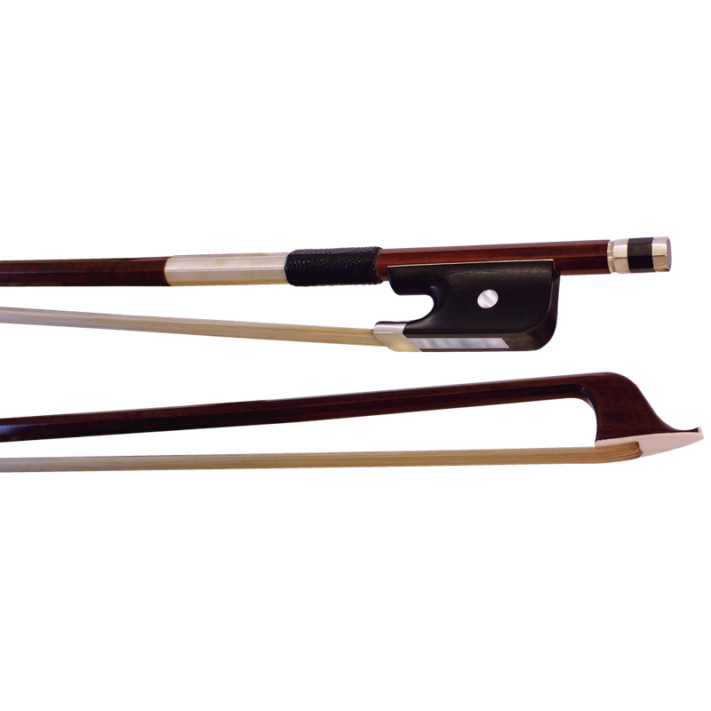 Student Cello  Bow 3/4 Size